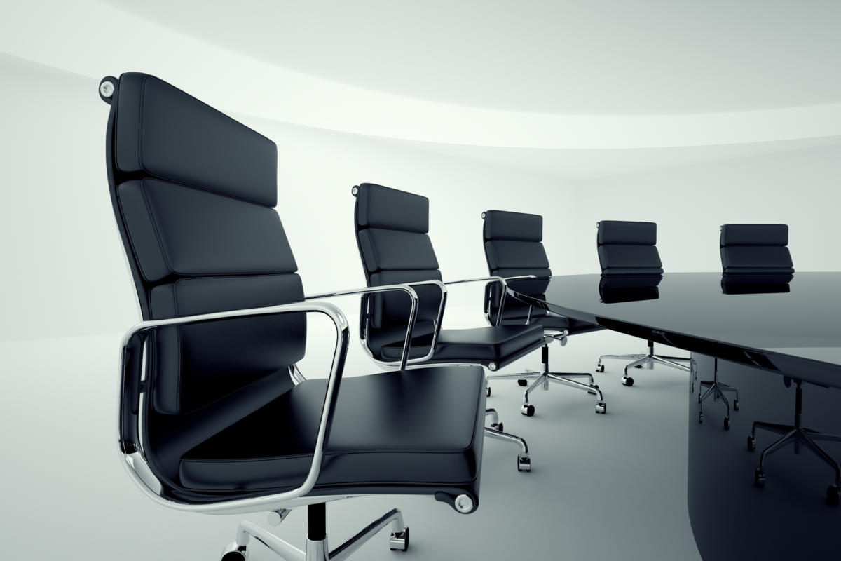 Conference room    178764455