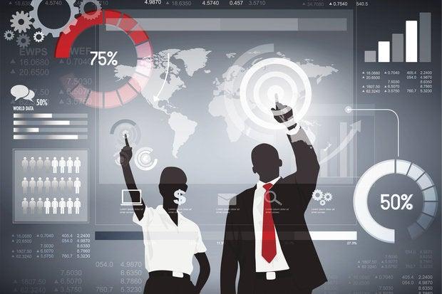 Finance analyzing team    180443855