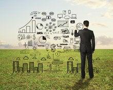 Can Strategic CIOs Create a Renaissance Revolution?