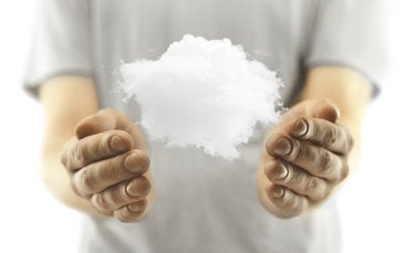 Tiny clouds taking on AWS, Azure, and Google Cloud