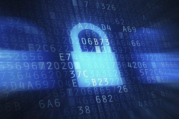 Secured data transfer 184744560