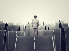 CIOs need to plan and prepare for disruption