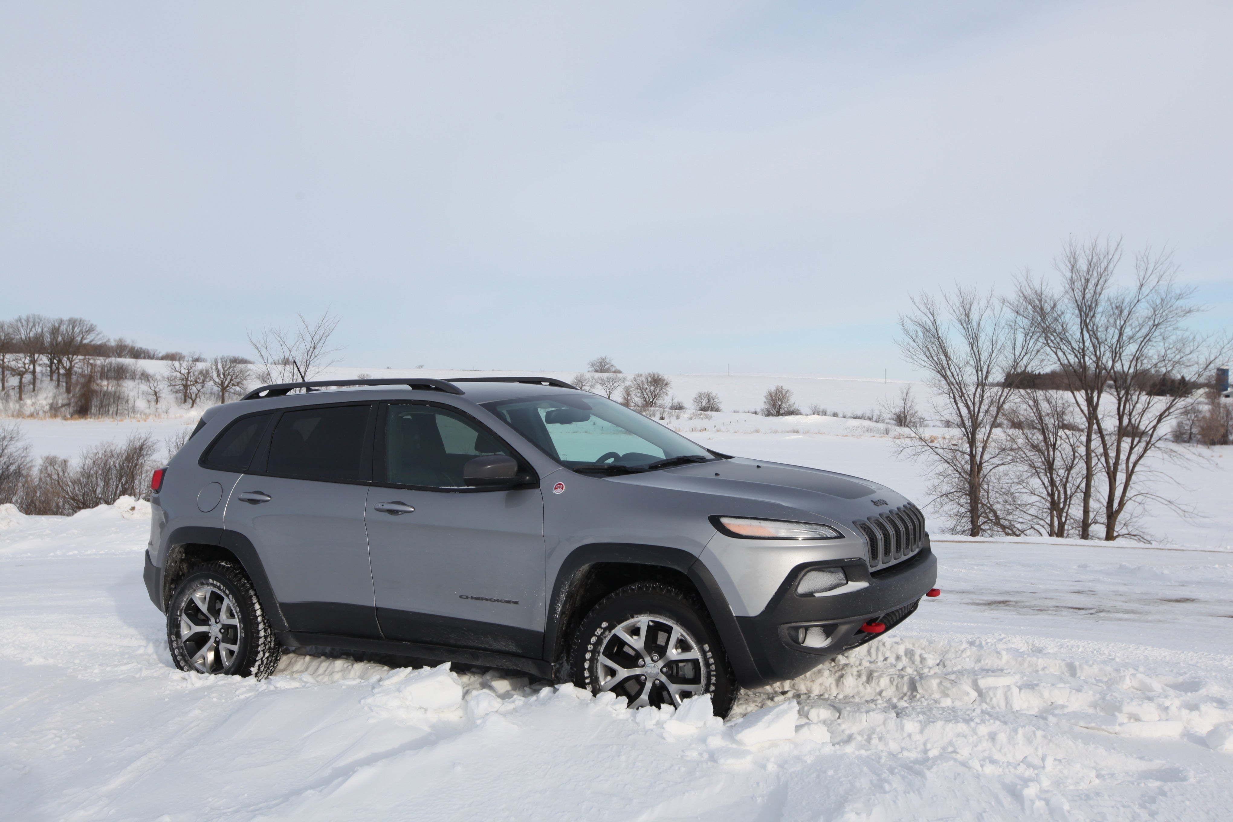 img mopar by trailhawk renegade of jeep index