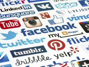 How to stop social media from being the gateway for malware