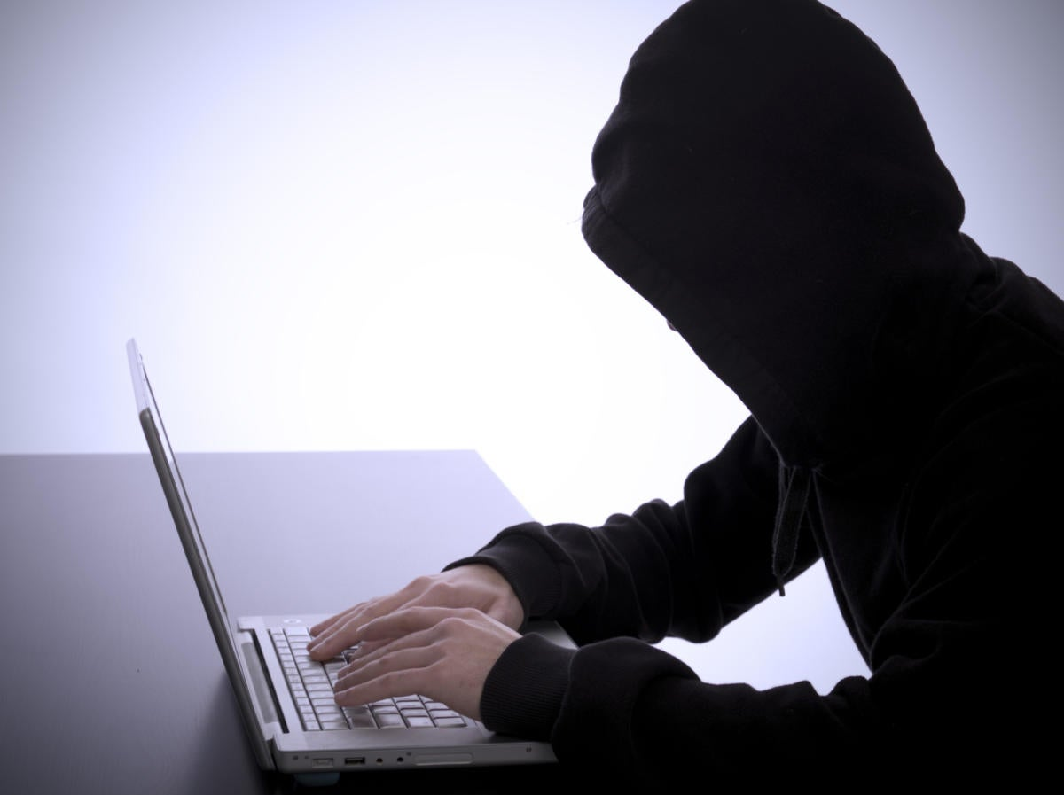 Test-driving a hacker-for-hire website | Network World