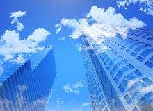 The application-centric cloud paradigm