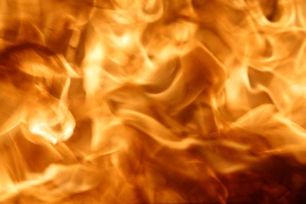 Fire 89709166
