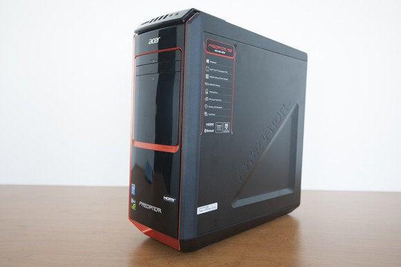 Acer Predator G