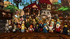 all minifigures1