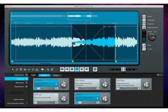 audiocleanerpro