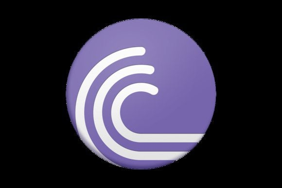 Telecharger Gratuitement Logiciel Dj Mix 2013