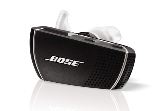 bose bluetooth headset ii 580