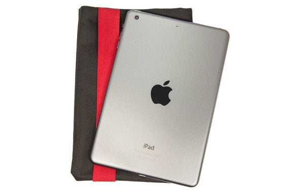 diffr3nt sleeve ipad