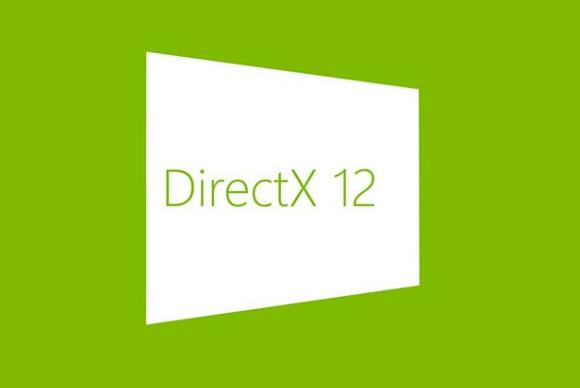 Directx 12 скачать торрент
