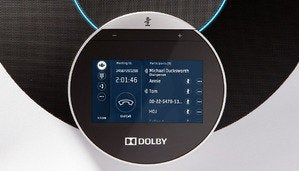dolby voice 2