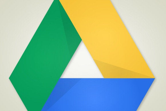 How to open files in desktop apps from Google Drive on the ...
