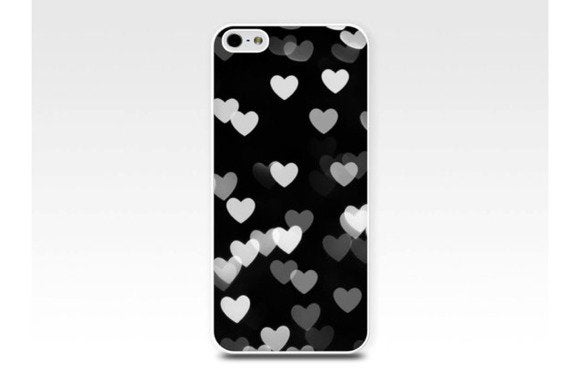 etsy hearts iphone