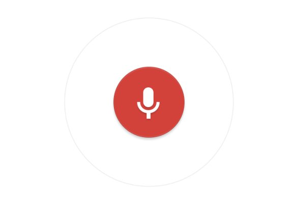 How To Use Chrome S Coming Voice Search Feature Today