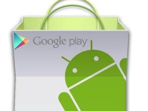 google play shopping bag 620x413