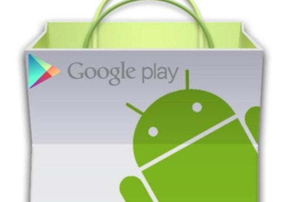 google play shopping bag 620x413