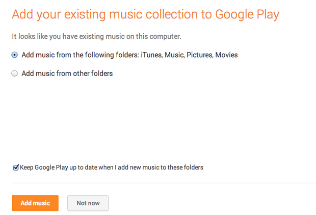 googlemusic chromeupload2