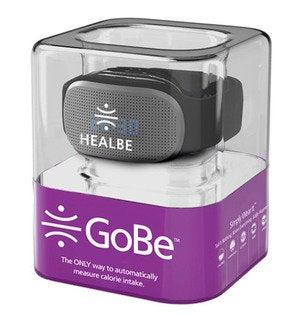 healbe gobe packaing
