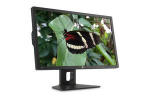 HP Z Display Z27i