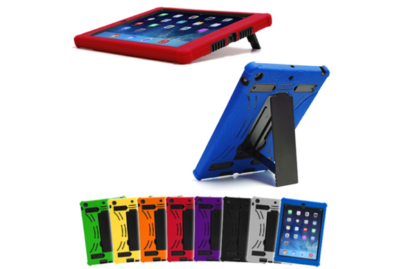 igear slimtough ipad case