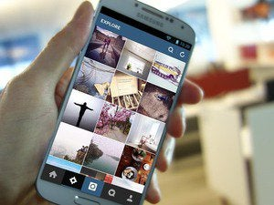 4 annoying things Instagram needs to fix (now)