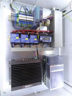 intel smart grid 2