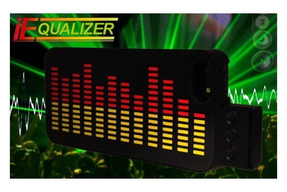 japantrendshop iequalizer iphone