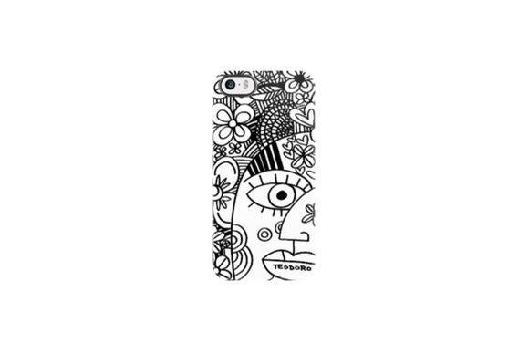 justinteodoro cornerface iphone