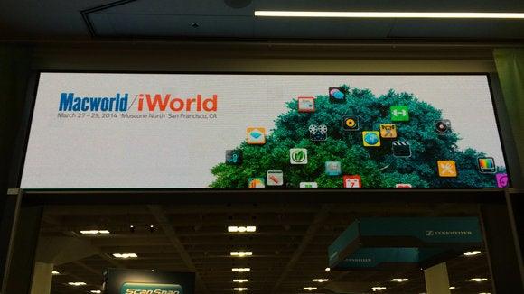 macworld iworld 2014 02