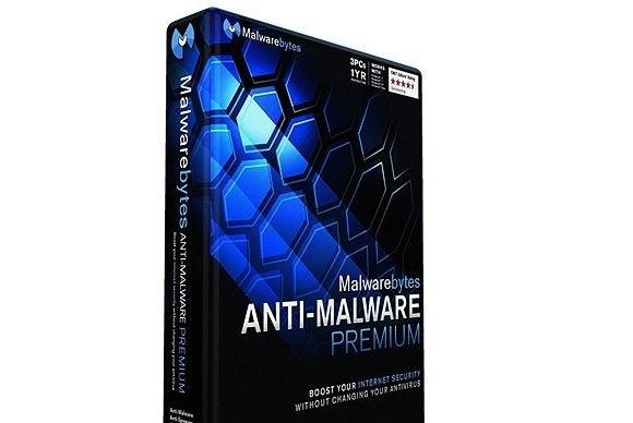 malwarebytes anti malware premium boxshot 580x388 march 2014