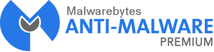 malwarebytes anti malware premium logo march 2014