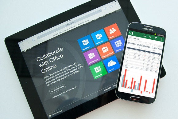 Report microsoft testing office update with feature - Get updates for windows office and more ...