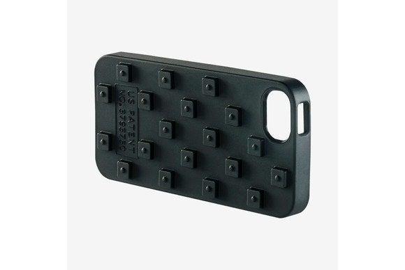 nike waffle iphone