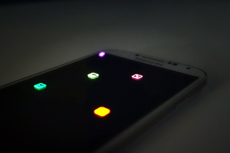 noled lights