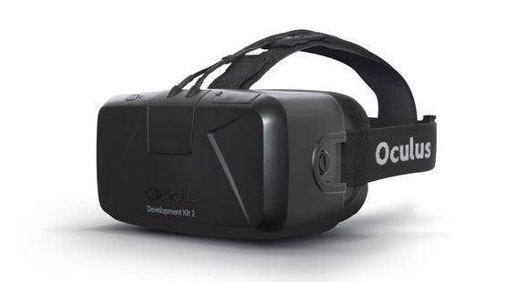 447381b9369c Oculus buys Carbon Design