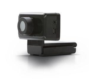 oculus rift dev kit 2 camera