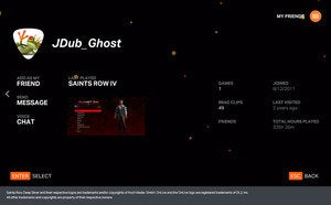 onlive new ui playerprofile 02