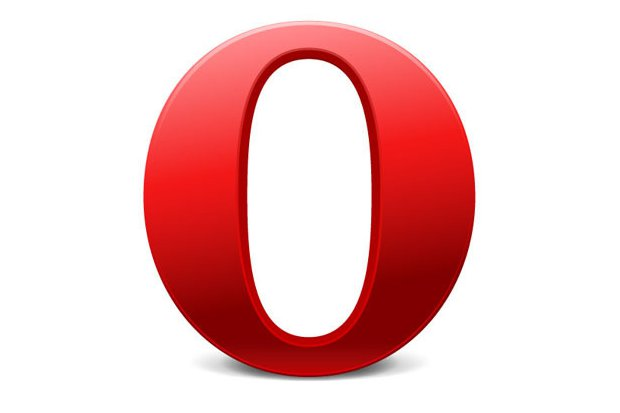 Opera browser maker up for sale | Computerworld on opera os, opera turbo, internet explorer 9, opera mail, opera installer, opera mobile, opera software, opera user agent, opera icon, google chrome, opera internet, opera settings, internet explorer 10, mozilla firefox, opera logo, internet explorer 8, opera mini, internet explorer, opera add ons, opera app, netscape navigator, opera web, opera task manager,