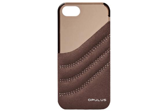 opulus exoacai iphone