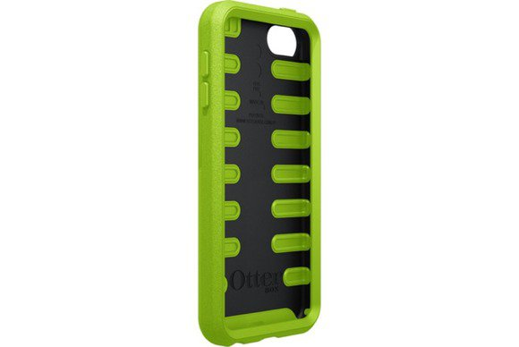 otterbox prefix iphone