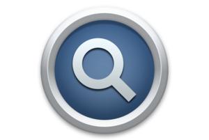 patterns icon 580