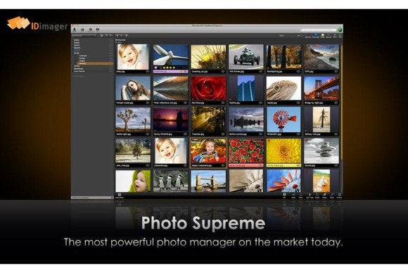 photosupreme