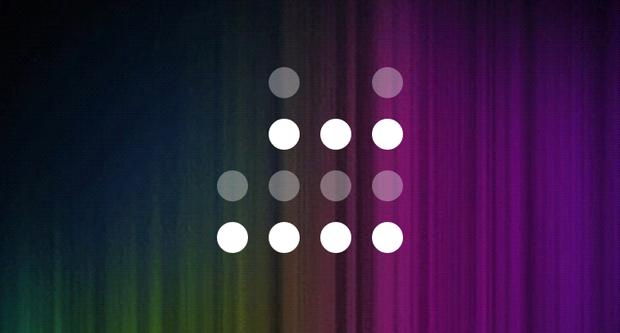 pretty binary