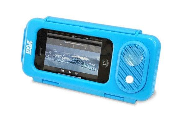 pyle surfsoundplay iphone
