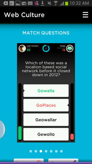 quizup3