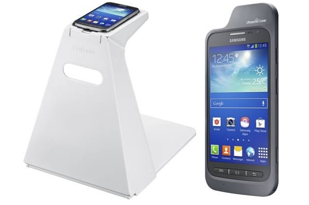 samsung gs5 accessories